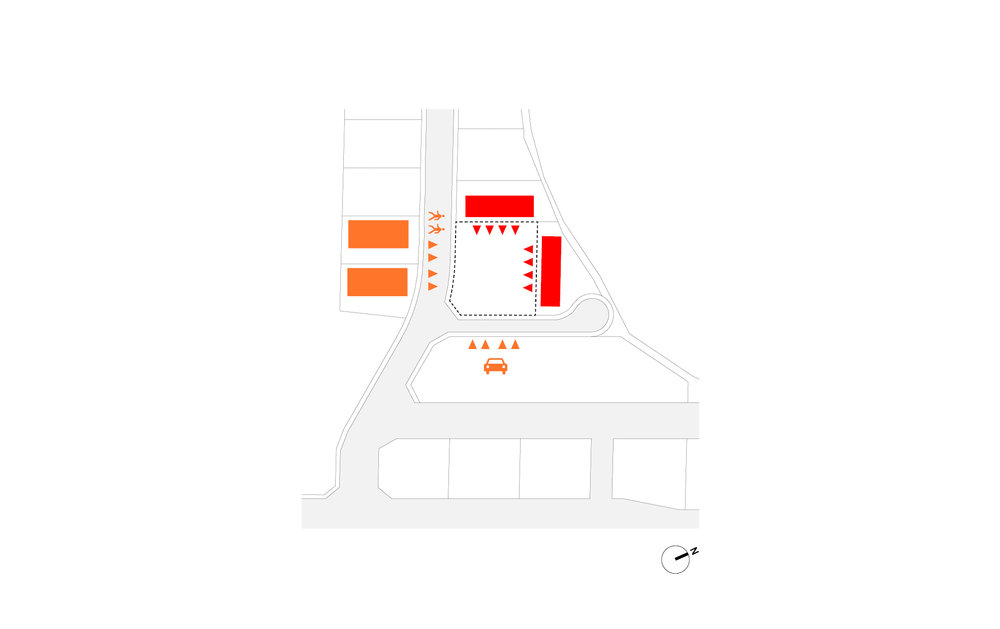house j_05.jpg