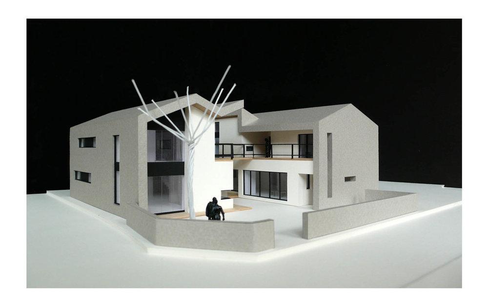 house j_10.jpg