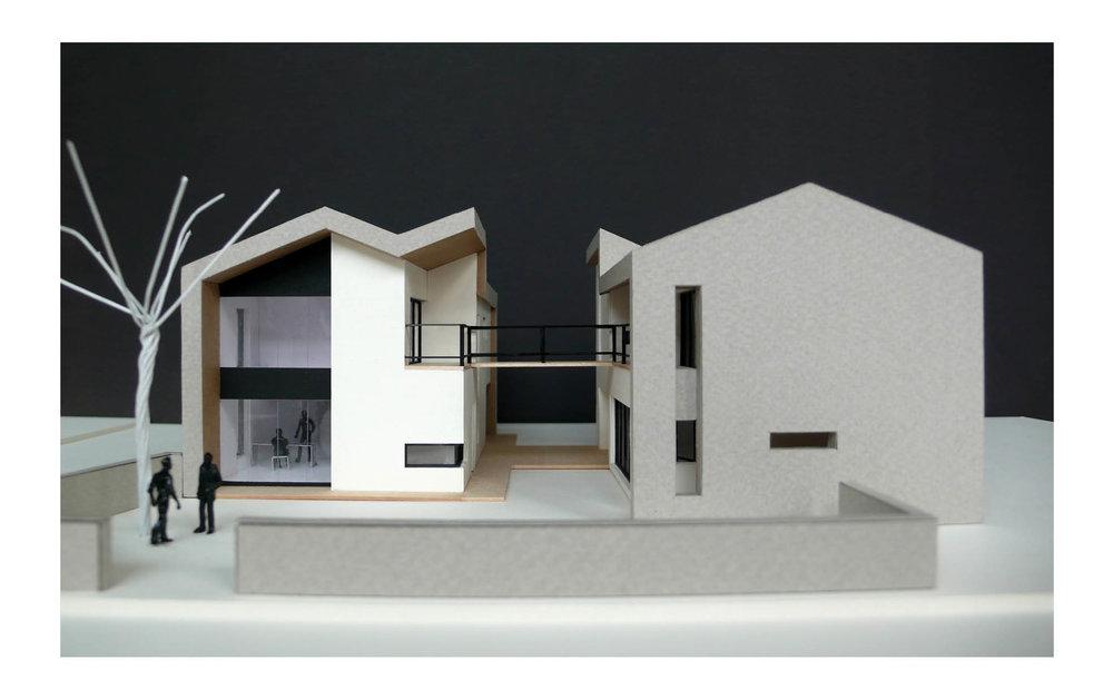 house j_11.jpg