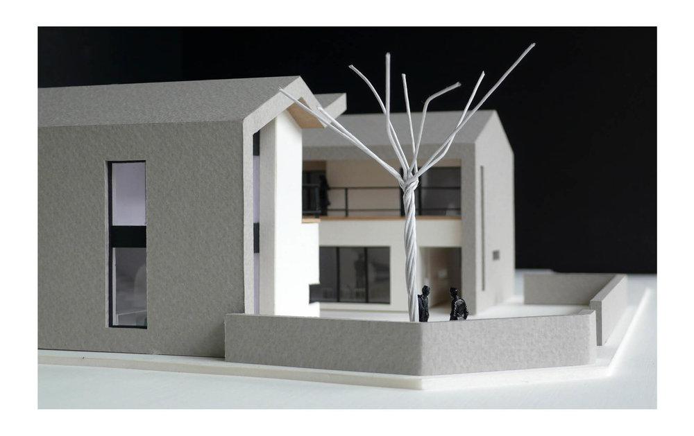 house j_12.jpg