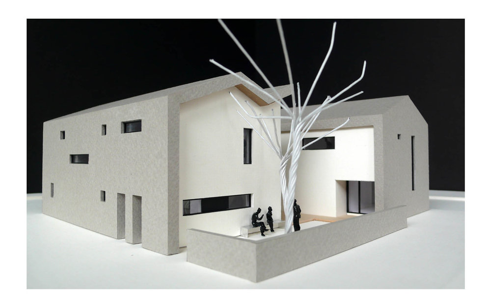 house j_13.jpg