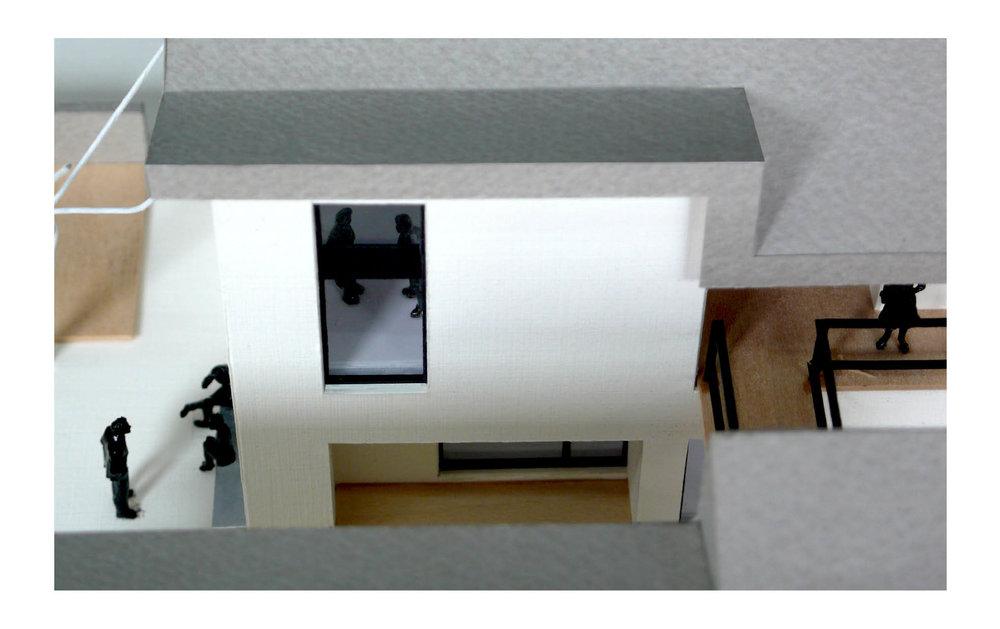 house j_14.jpg