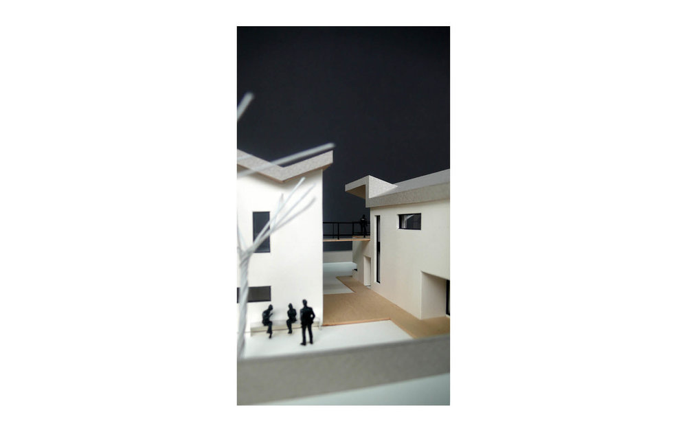 house j_15.jpg