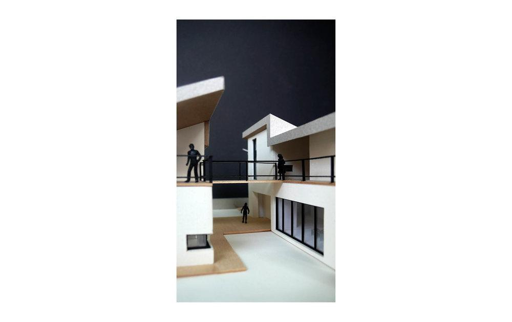 house j_16.jpg