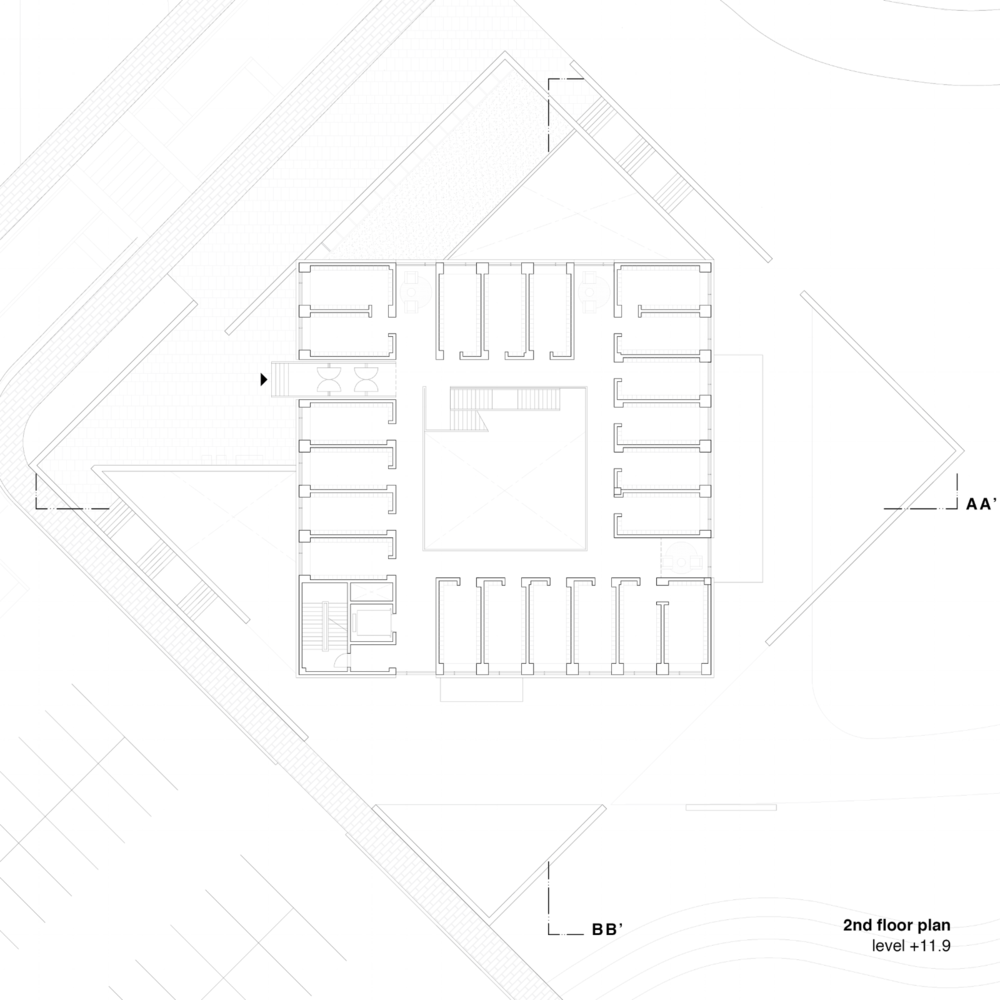 floor plan2.png
