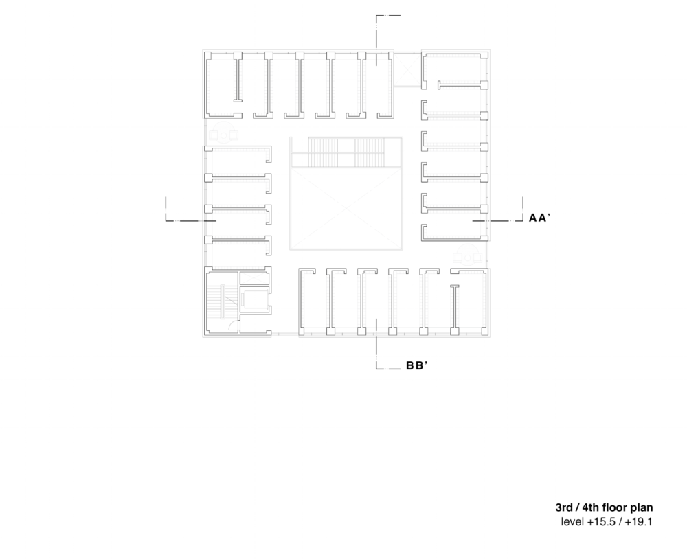 floor plan3.png
