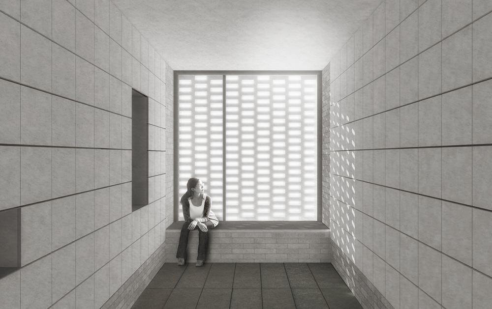 perspective_columbarium.png