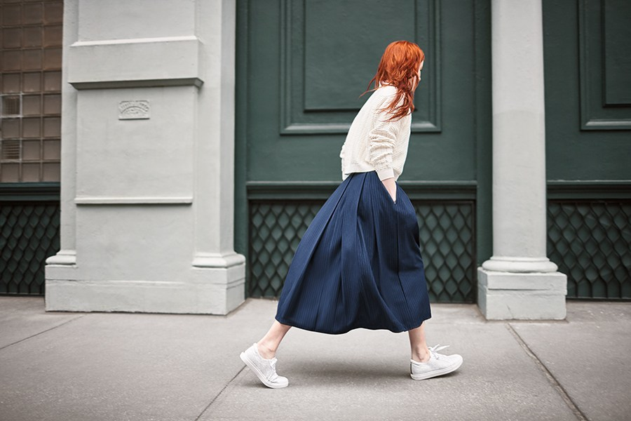 sneakers maxi skirt.jpg