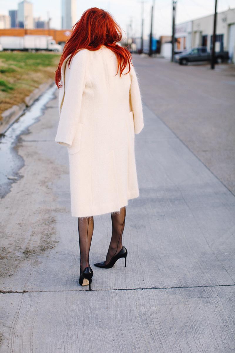 Jane Nylons B.jpg