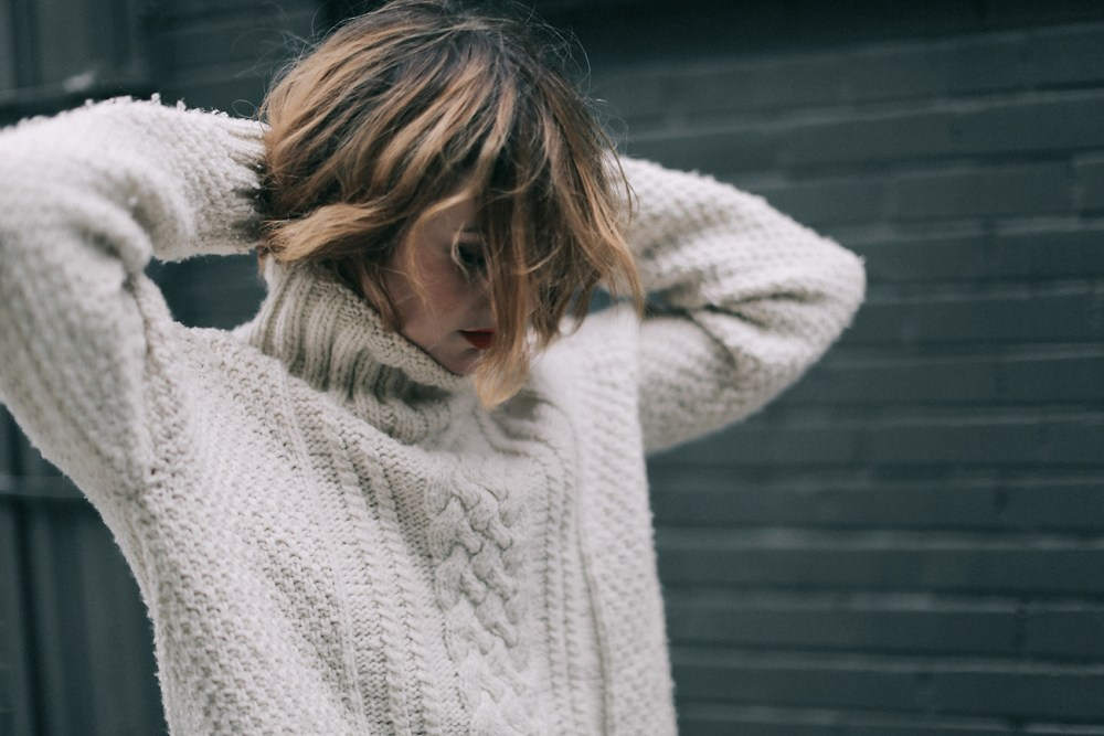 Jane Sweater F.jpg