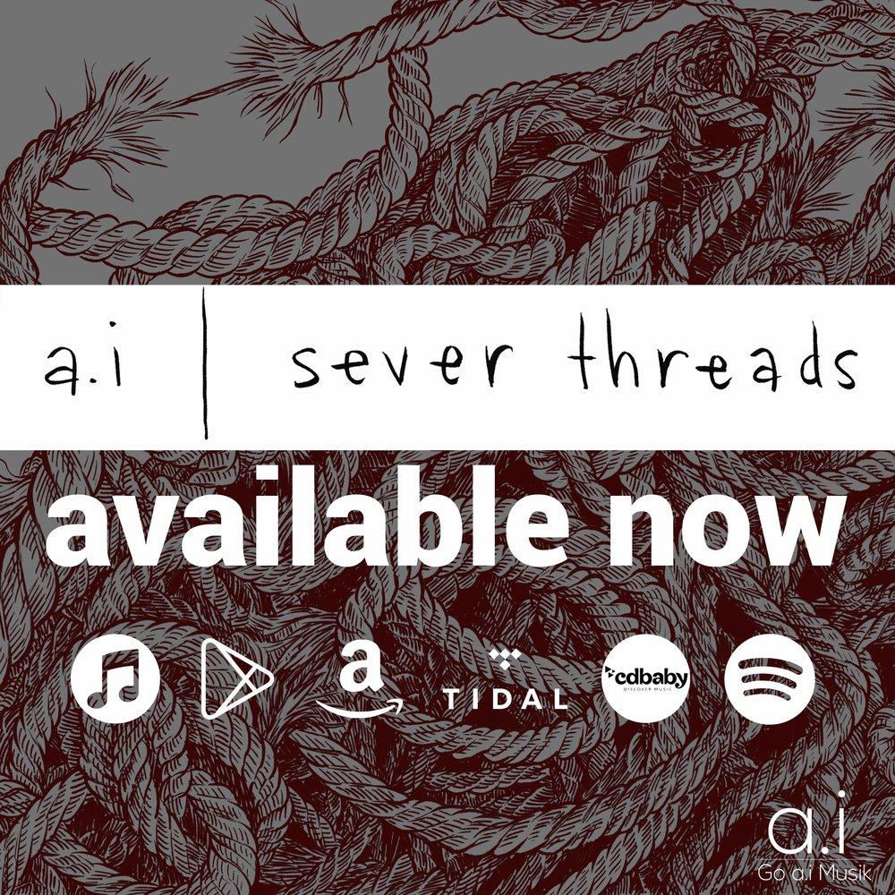 Sever Threads Cover.jpg