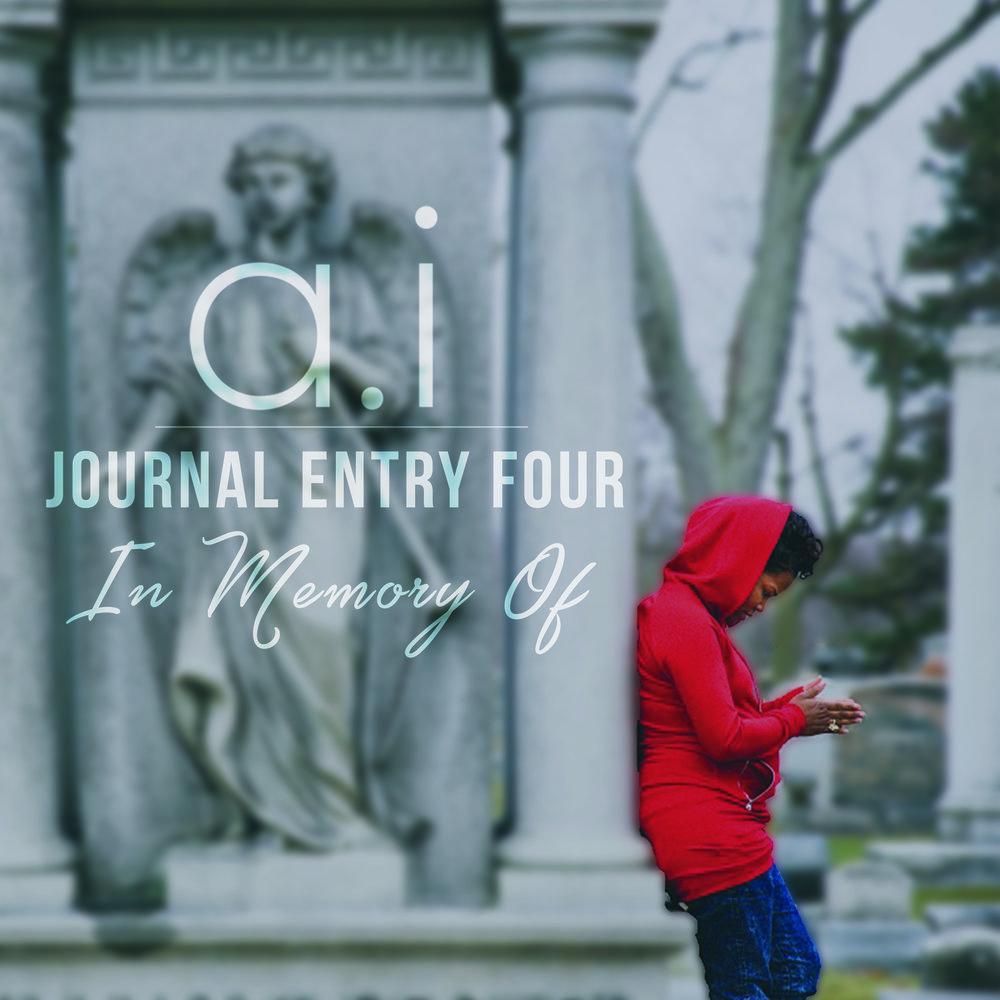 Journal Entry Four 2.jpg