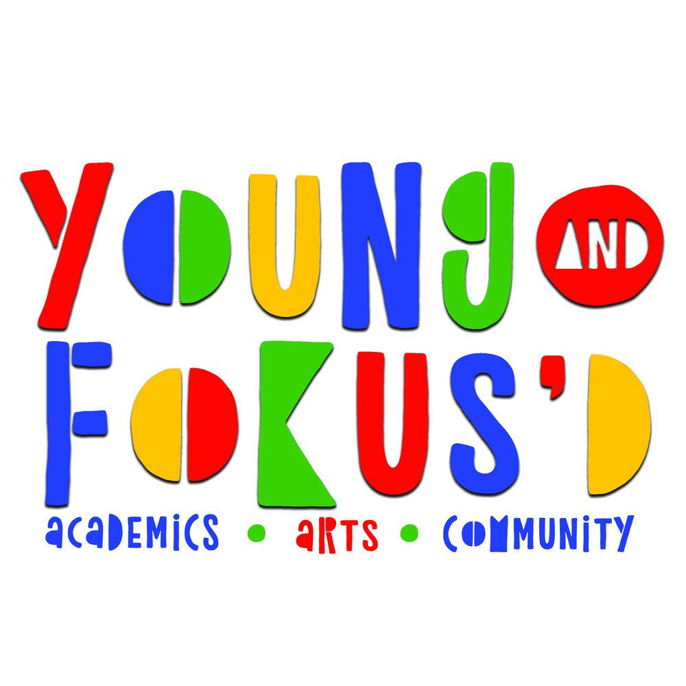 Young&Fokus'dLogo_AAC.jpg