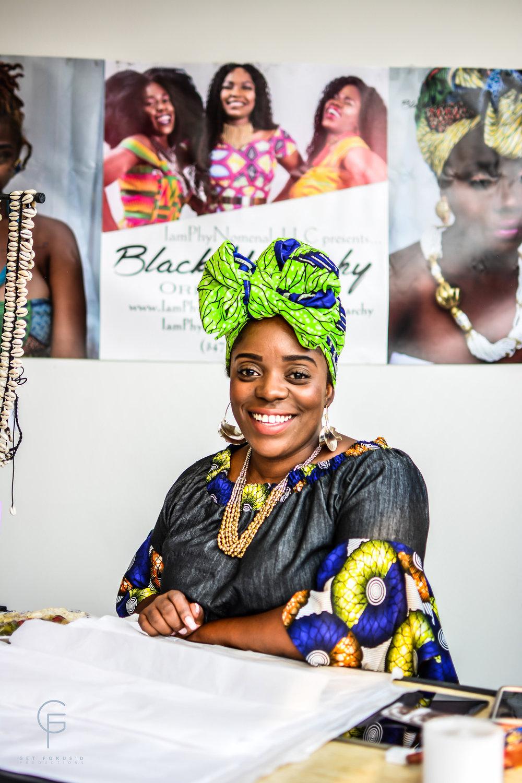 Black Monarchy Launch_2017_1.jpg