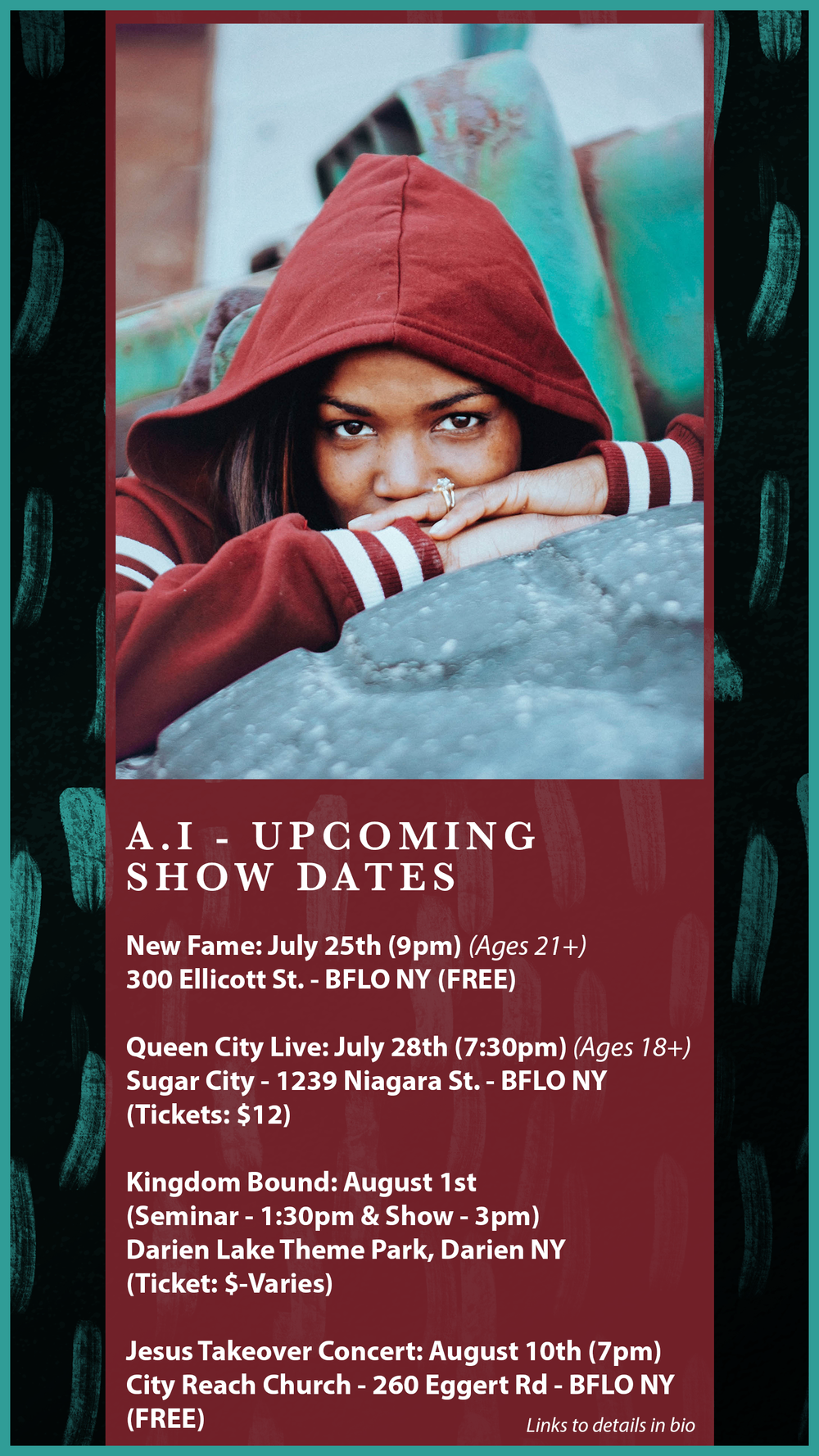 AI Show Dates_July Aug.png