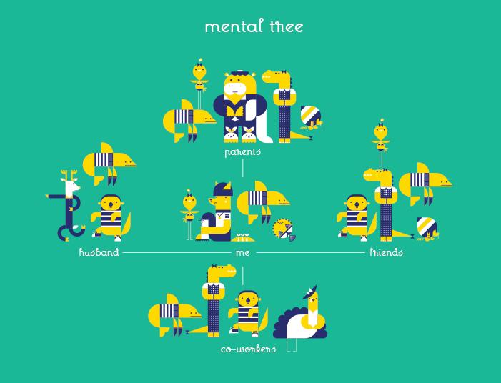 mental_tree4.jpg