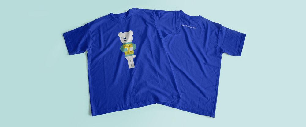 bear4_gallery_site.jpg