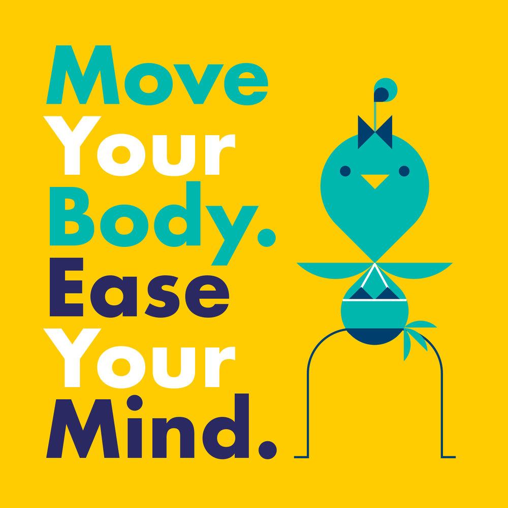 move.jpg