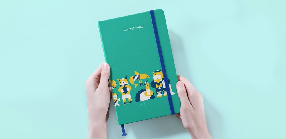 notebook_inhand (1).jpg