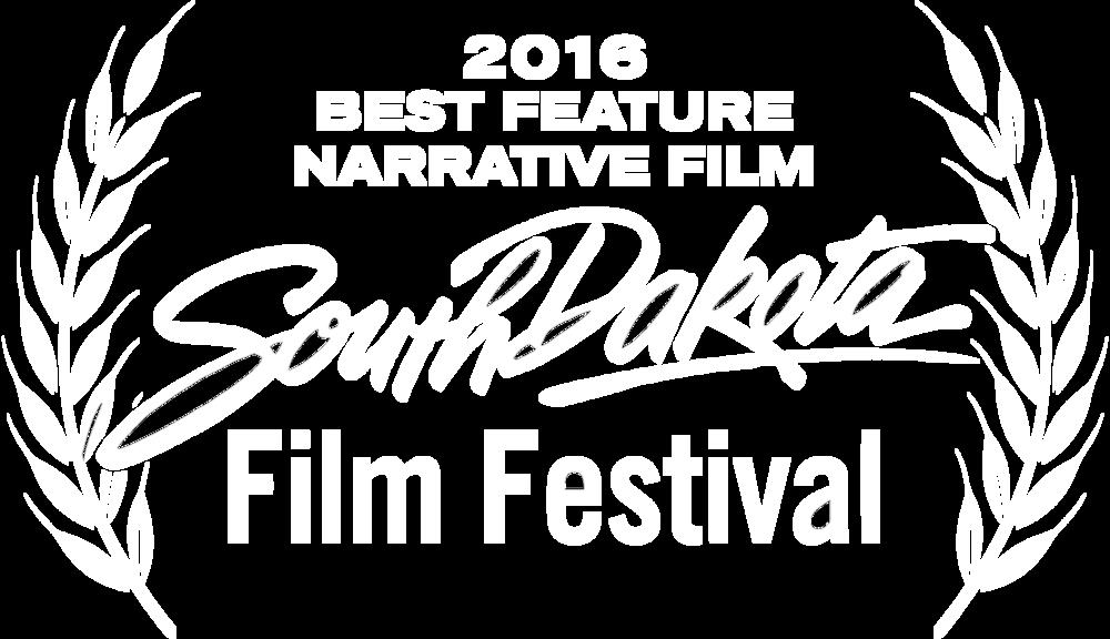 2016_AwardLaurels_BestFeatureNarrative (2) 2.png