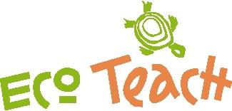 ET-Chosen Logo.jpg