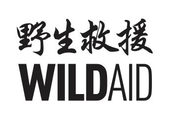 wildaid_ch_1c_positive_print.jpg