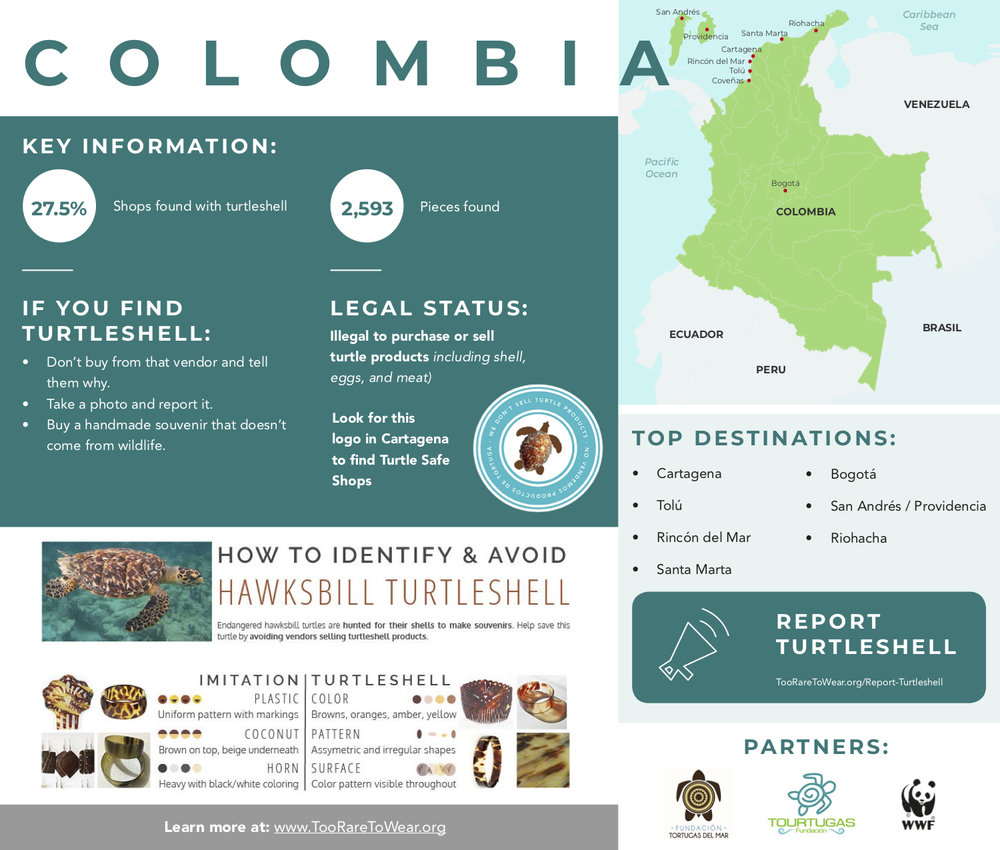 Colombia Destination Guide.jpg