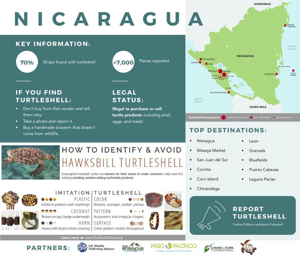 Download our Destination Guide