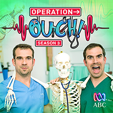 iTunes_OperationOuch3_Cover.png