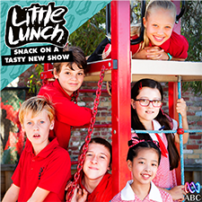 iTunes_LittleLunch_Cover.png