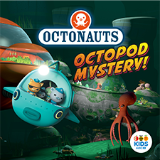 iTunes_OctopodMystery_Cover.png