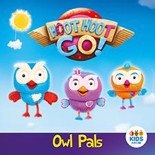 iTunes_Hoot_OwlPals_Cover.png
