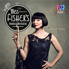 iTunes_MissFisher3_Cover.png