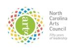 7.NCAC50_Logo_Large_0-600x416.jpg