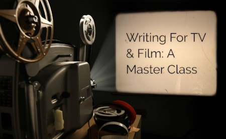 Writing+For+TV+&+Film.jpg
