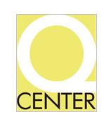 New-Q-Logo.jpg