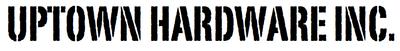 uptown hardware logo.png
