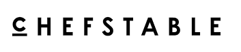 chefstable logo cropped.png