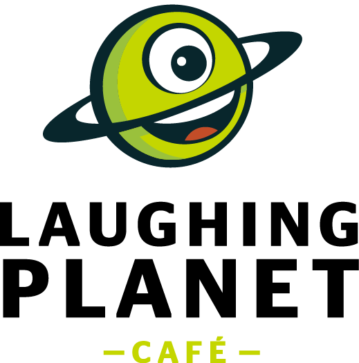 laughing planet -logo-black.png