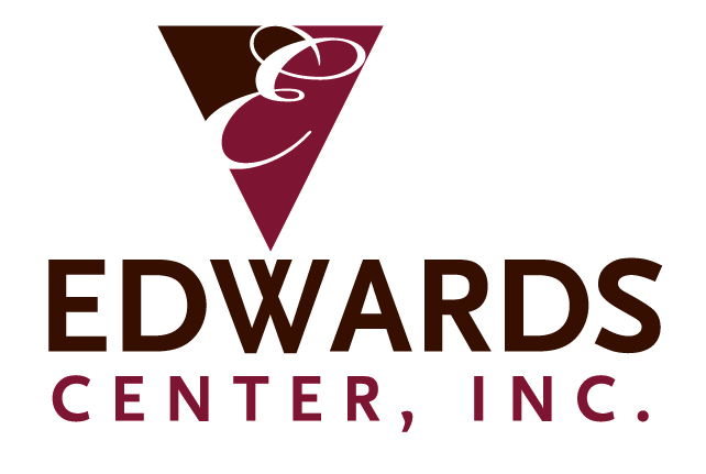 Edwards just logo.jpg