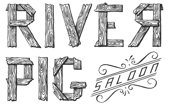 river pig logo.png