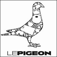 lepigeon2.jpg