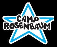 camp_rosenbaum_logo221.png