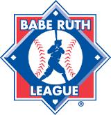 babe ruth logo.png