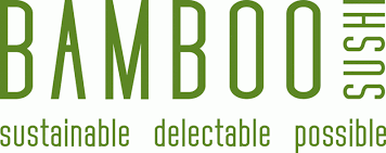 bamboo sushi logo.png