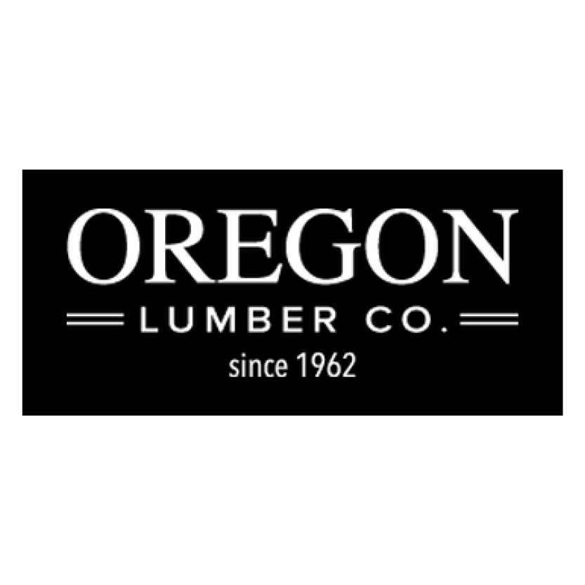 oregon lumber logo black back.png