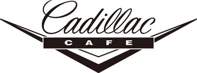 Cadillac-Cafe-logo-web.png