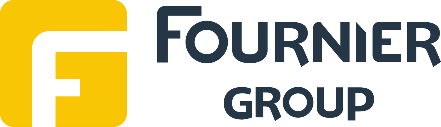 Fournier Group