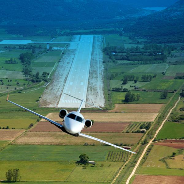 privateplanetakingoffforwebsite600sq.jpg