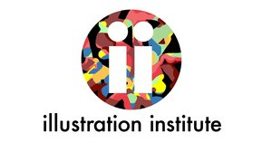 Illustration Institute